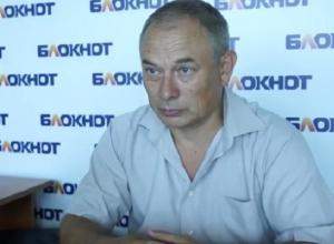 Люди тонут порой из-за собственного разгильдяйства, - сотрудник ПАСС по Ставропольскому краю