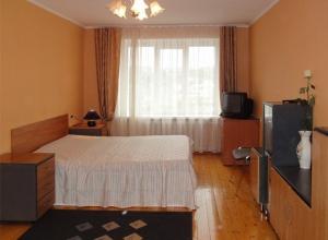 Цены на съемное жилье в Ставрополе постепенно повышаются