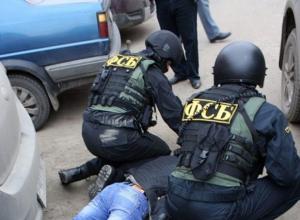 Игиловец планировал расстреливать людей в здании правительства Ставропольского края