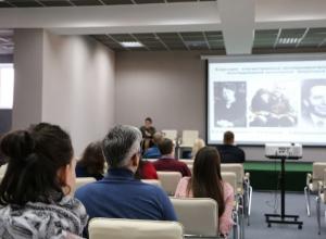 Бесплатные открытые лекции ведущих популяризаторов науки России о космосе, человечестве и мифологии пройдут в Ставрополе