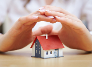 Страхование жилья не будет обязательным