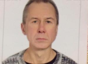 Мертвым нашли пропавшего 56-летнего мужчину в Михайловске