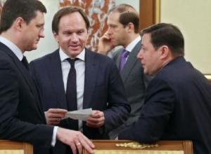 «Надо гордиться, что находятся в этом списке»: Ольга Тимофеева о попадании в «кремлевский доклад» северокавказских чиновников