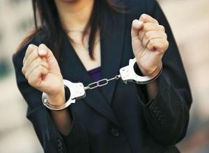 Женщина-судья потребовала 12 миллионов рублей за содействие в трудоустройстве на «теплое местечко» в Ставрополе