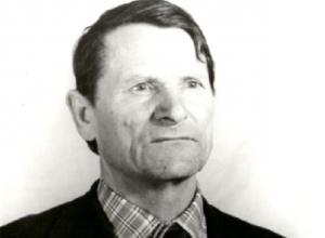 «Прадедушка был взят в плен, но через пару дней сбежал», - о герое своей семьи рассказал ставропольчанин Владислав Мальцев