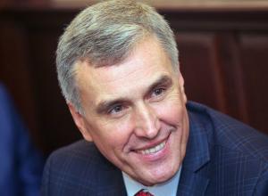 Инициативный, жесткий, нестандартно мыслящий, - эксперт-политолог о новоизбранном главе Пятигорска