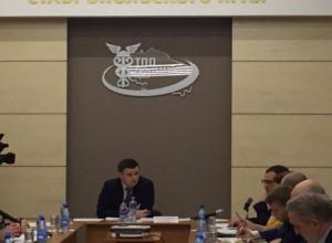 Частные предприниматели и сельхозпроизводители Ставрополья высказали недовольство высокой арендной платой
