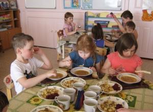 Школы и детсады закупали продукты по завышенным в разы ценам на Ставрополье