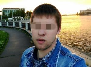 Интимная переписка любителя виртуального секса из Ставрополя закончилась трагедией