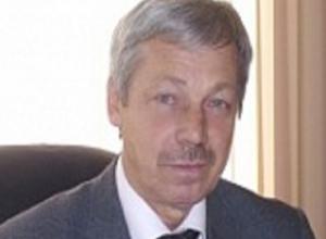 Нового главу Минстроя после скандалов с Васильевым и Лазуткиным назначил губернатор Ставрополья