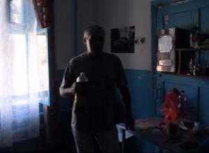 Сотрудник скорой помощи неожиданно уволился после рассказа о нарушениях в ставропольской райбольнице