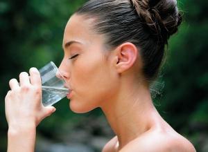Очередного производителя фальшивой воды «Ессентуки» выявили на Ставрополье