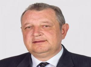 Канализация оказалась личной собственностью депутата Анатолия Жданова в Ставрополе