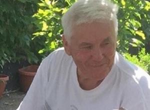 Пожилой грибник в белой бейсболке пропал на Ставрополье