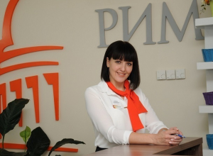 65% заявок на ипотеку одобрили в «Гармонии» под Ставрополем