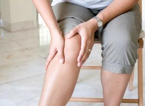 Весеннее обострение: что нужно знать о борьбе с болью в суставах
