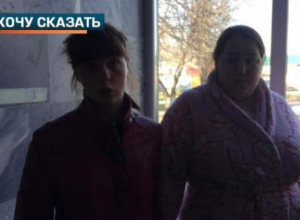 Медсестра зашла в палату и заставила платить за электричество, иначе пригрозила выпиской, - жительница Изобильненского района