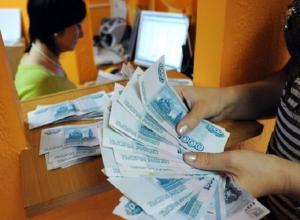 Каким специалистам работодатели готовы платить «золотые горы» в Ставрополе