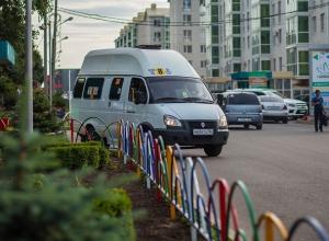 Еще один маршрут свяжет «Гармонию» и Ставрополь