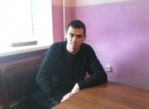 41-летний худощавый мужчина вышел из дома и пропал на Ставрополье