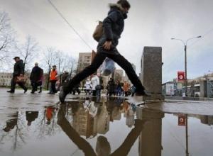Бизнесмен «кинул» администрацию Ставрополя на 200 тысяч рублей