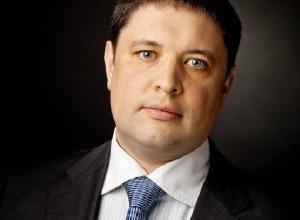 Депутат Николай Новопашин отметил День Рождения
