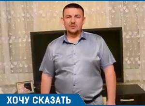 «Вы бы видели глаза детей, полные благодарности и счастья», - ставропольский предприниматель