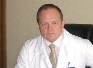 В прямом эфире «Блокнота Ставрополя» на вопросы читателей ответит главный онколог края Константин Хурцев