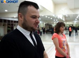 «Раз пришел на проект, надо все отставить и заниматься», - вылетевшие Вадим и Юля попрощались с участниками «Сбросить лишнее»