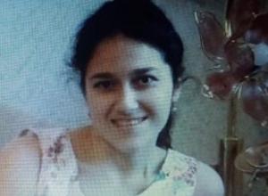 32-летняя женщина пропала при загадочных обстоятельствах на Ставрополье