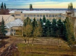 Родителей возмутило введение третьей смены в ставропольской школе