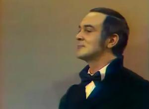Знаменитые песни Муслима Магомаева прозвучат в Железноводске