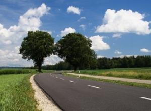 60 миллионов рублей планируют потратить на ремонт дорог на Ставрополье