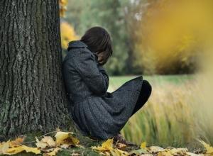 Как бороться с осенней депрессией в Ставрополе