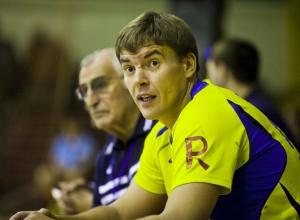 Ставропольский «Динамо-Виктор» делает очередной шаг к участию в еврокубках