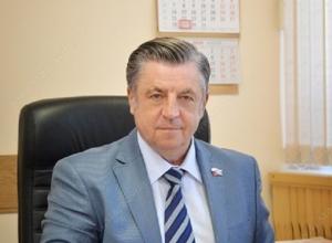 По факту смерти Александра Коробейникова проводится следственная проверка в Ставрополе