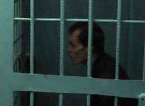 Мужчина изнасиловал и задушил 11-летнюю девочку в безлюдном месте в Минводах
