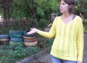 «Кисловодск, это позорище!» - московский блогер пришел в ужас от уличного мусора в городе-курорте