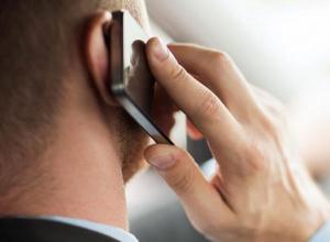 Сотрудница сотовой компании тайно «сливала» местоположение абонентов неким заказчикам в Ставрополе