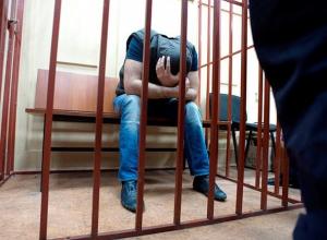 Бывший главбух МВД Ессентуков и его подчиненная осуждены за «отмывание» 7 миллионов рублей