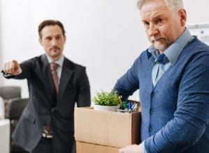 «Работодатель найдет 1000 причин, чтобы уволить сотрудника», - ставропольский политолог