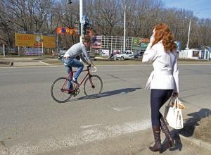 Последний день выходных в Ставрополе будет тёплым