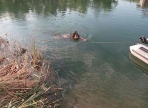 Заплыв по озеру на спор закончился гибелью 17-летнего юноши на Ставрополье