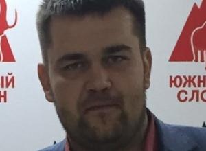 «Проворовались!» - известный общественник о причинах отставок и арестов в правительстве Ставрополья