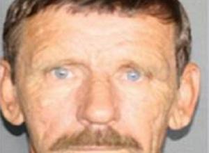 Худощавый мужчина с татуировкой на руке бесследно пропал на Ставрополье