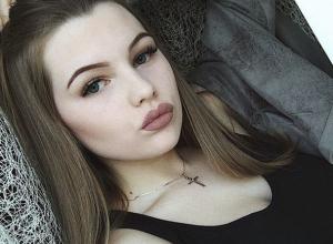 17-летняя ставропольчанка с внешностью модели стала чемпионкой Европы по каратэ