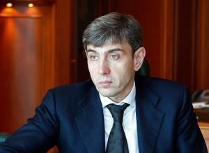 Сергей Галицкий: «Работать нужно не 12 часов, а головой»