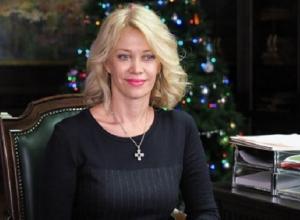 Нового руководителя краевой службы судебных приставов назначили на Ставрополье
