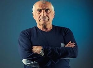 За день до своего юбилея в автоаварии погиб знаменитый ставропольский тренер по гандболу Виктор Лавров