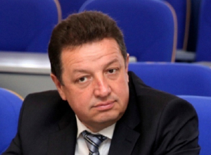 Андрей Уткин встретит Новый год за решеткой